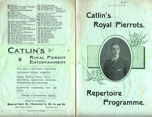A-Catlin-programme-of-repertoire
