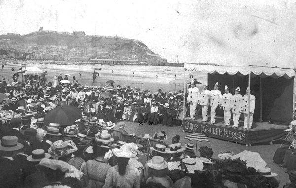 Catlin-troupe-1903