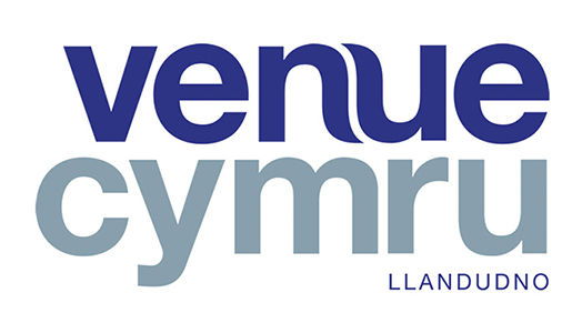 Venue-Cymru-Logo