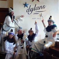 Follies-at-Dylans-Llandudno