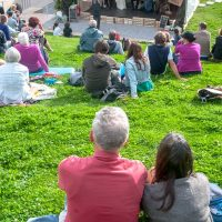 The-Great-Fete Music-Hall-view-from-audience-on-a-slope