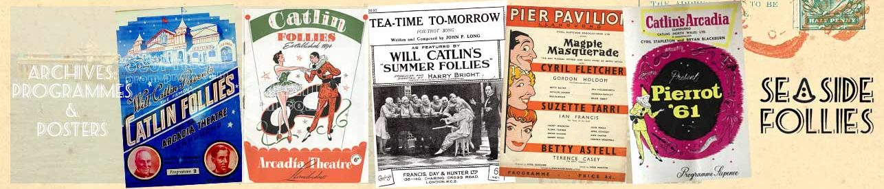 programmes-and-posters