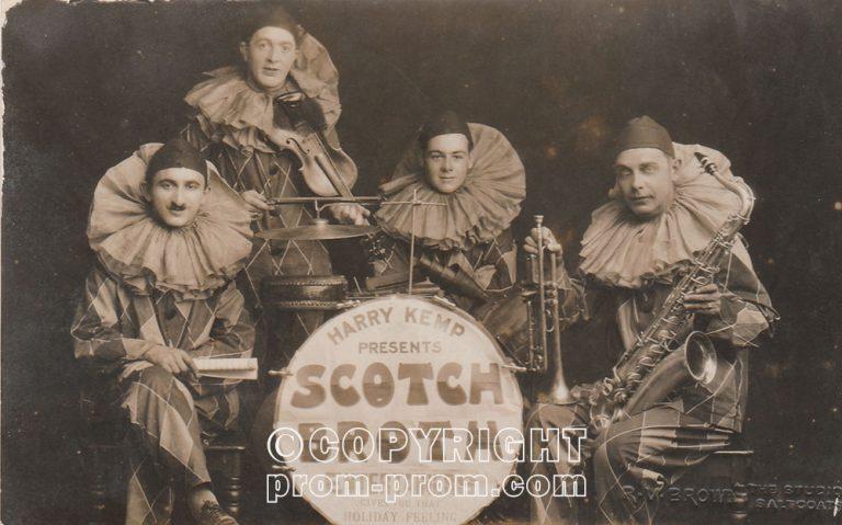 Harry-Kemp-Scotch-Broth-Entertainers-Saltcoats