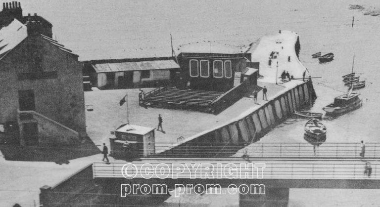 Largo-Pavilion-4-stage-seating-dockside