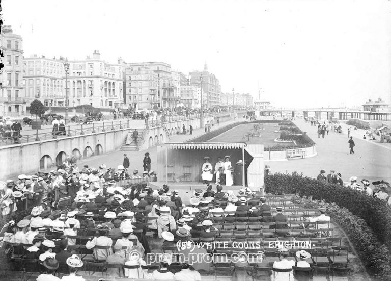 Brighton 01b