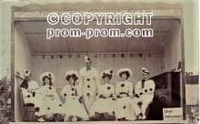 Cross Royal Pierrot Team