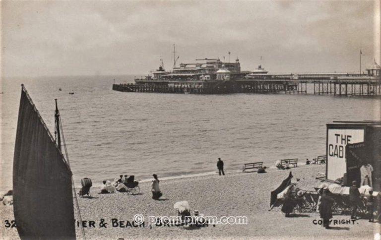 Harry Gold's Brighton Cadets 1906i (3)