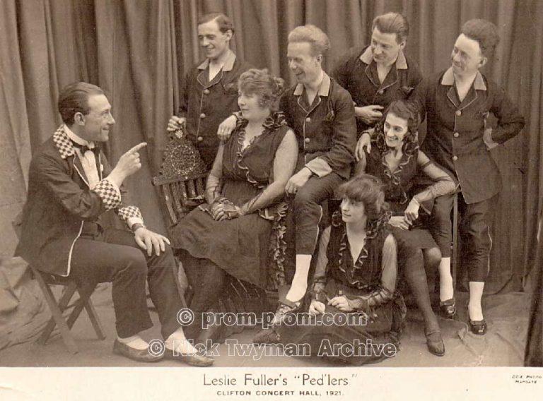 P_E_122_Leslie_Fuller's_Pedlers_1923_(5)