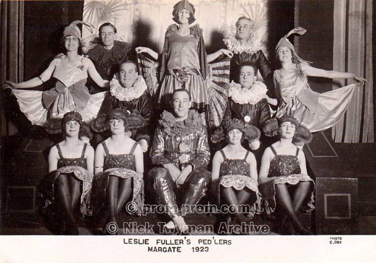 P_E_122_Leslie_Fuller's_Pedlers_1923_(6)