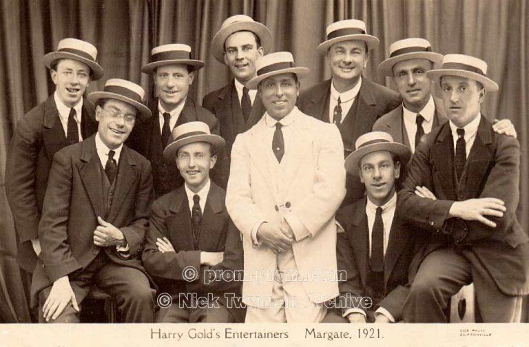 P_E_135_Margate_Entertainers_(7)
