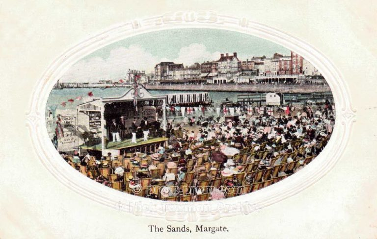 P_E_152_Sands_Margate_1910_(1)