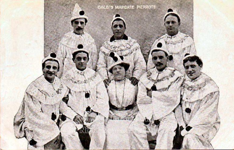 P_E_31_Gold_s_Margate_Pierrots_1905_(1)