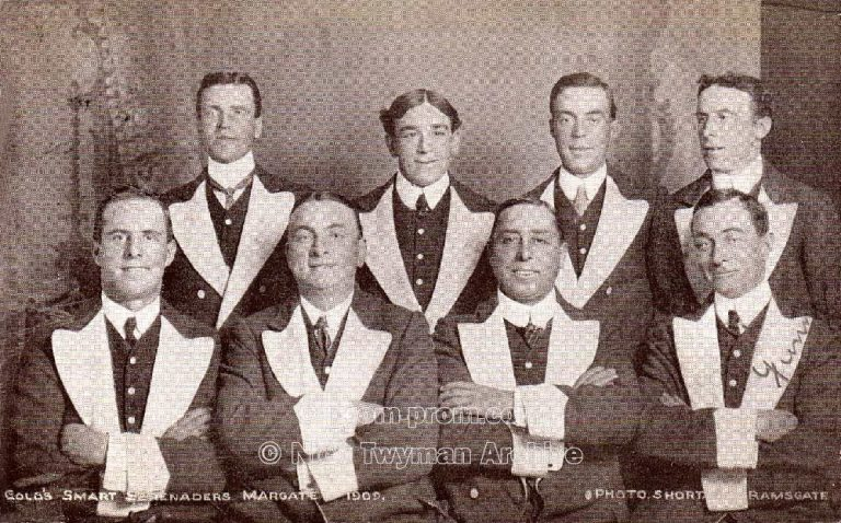 P_E_50_Gold's_Smart_Serenaders_1908_(2)
