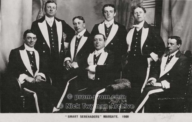 P_E_50_Gold's_Smart_Serenaders_1908_(3)