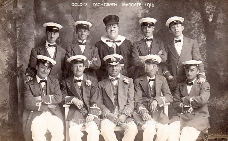 P_E_50_Gold's_Smart_Serenaders_1908_(5)