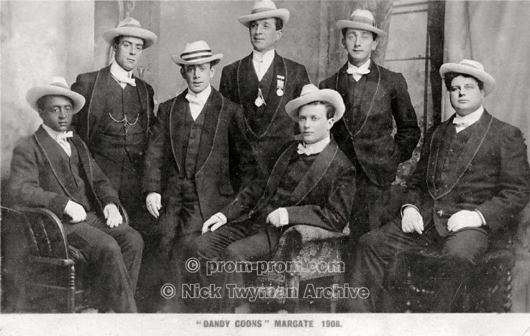 P_E_50_Gold's_Smart_Serenaders_1908_(6)