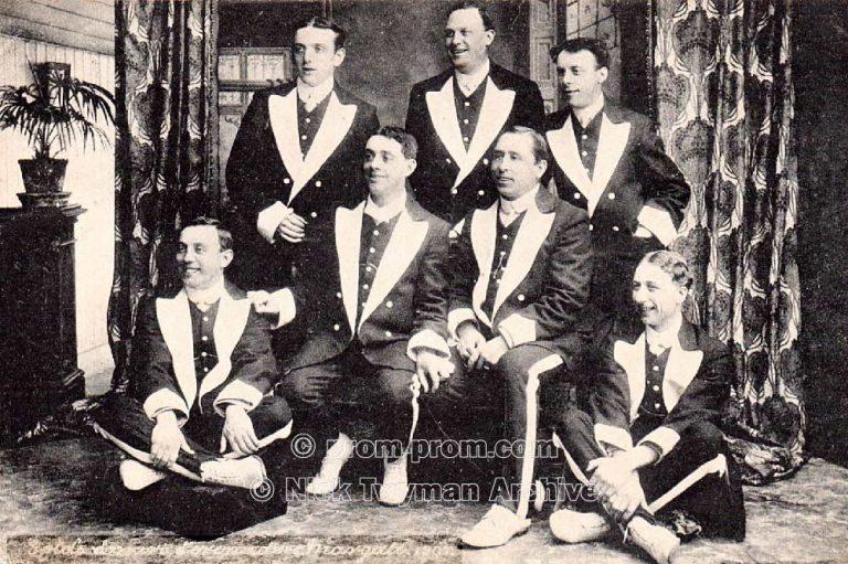 P_E_50_Gold's_Smart_Serenaders_1908_(7)