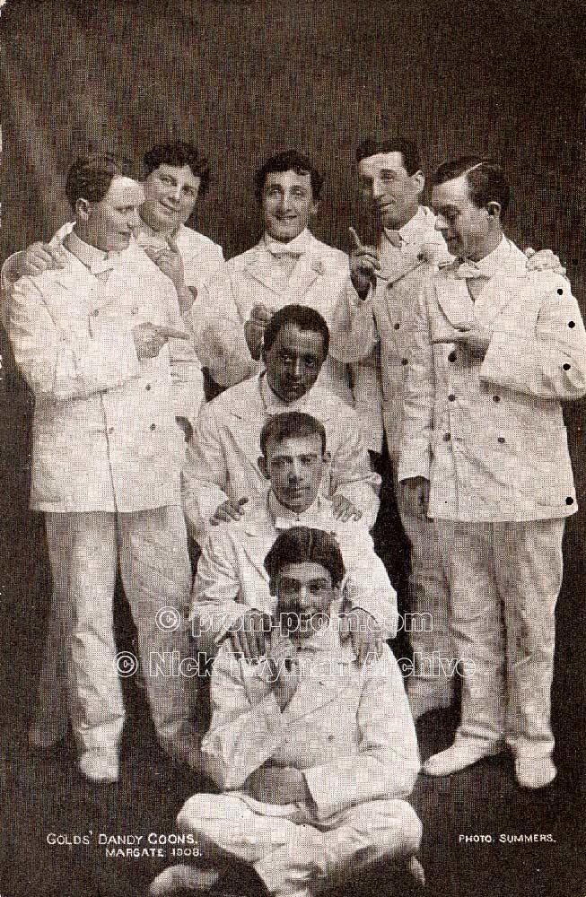 P_E_50_Gold's_Smart_Serenaders_1908_(8)