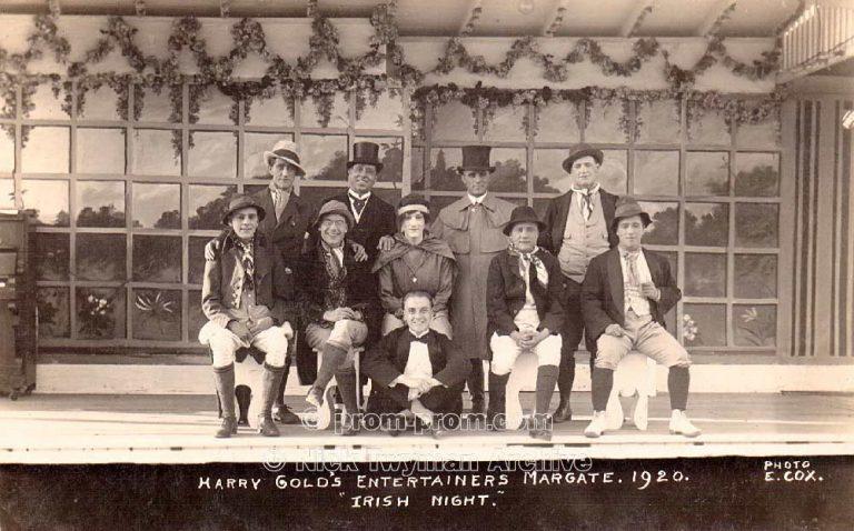 P_E_58_Harry_Gold's_Yachtsmen_1919_(3)