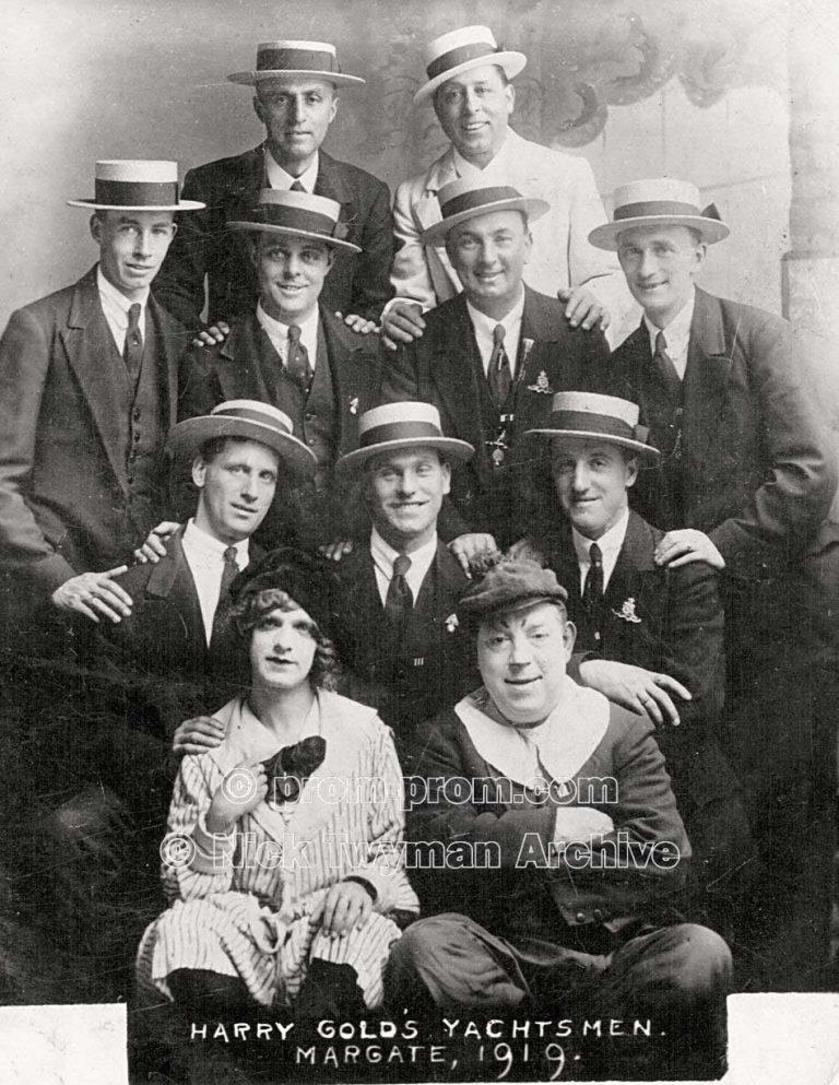 P_E_58_Harry_Gold's_Yachtsmen_1919_(4)