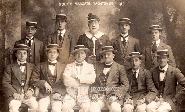 P_E_58_Harry_Gold's_Yachtsmen_1919_(7)