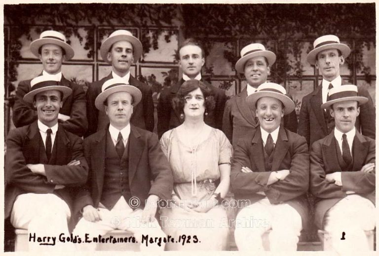 P_E_63_Harry_Gold's_Entertainers_1923_(1)