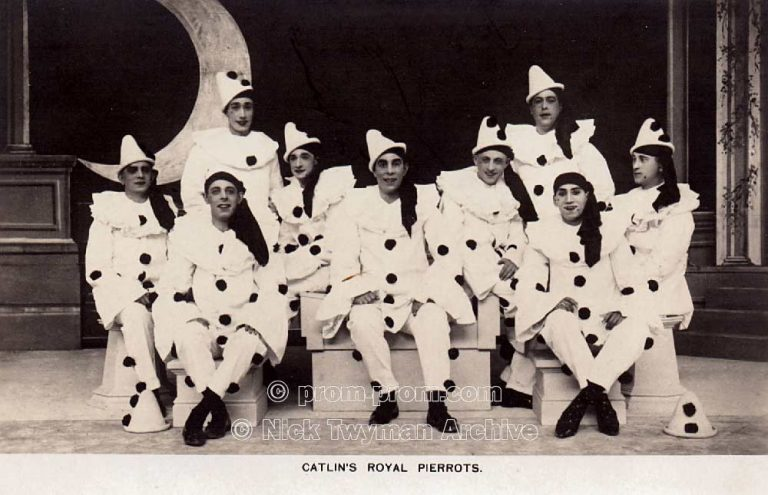 P_E_63_Harry_Gold's_Entertainers_1923_(7)