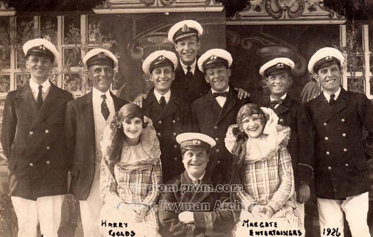 P_E_69_Harry_Gold's_Entertainers_1926_(2)