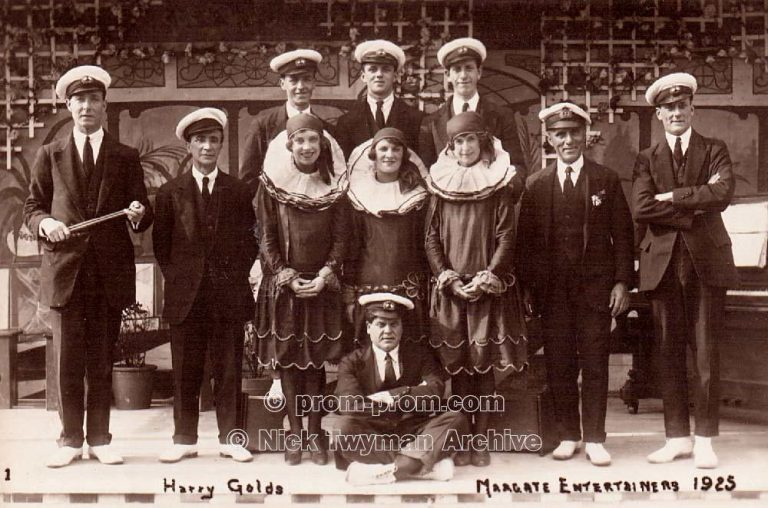 P_E_69_Harry_Gold's_Entertainers_1926_(3)