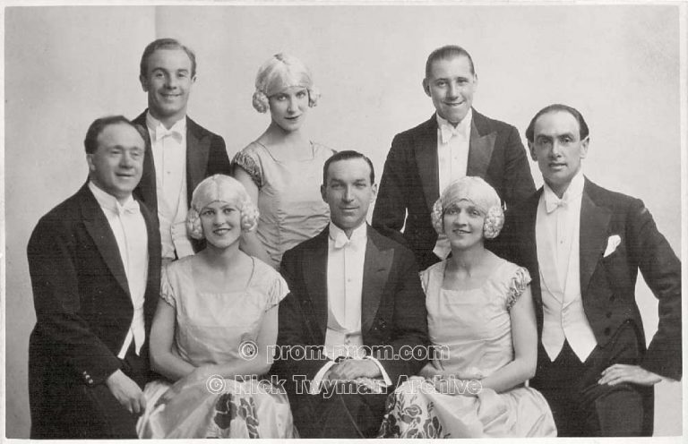 P_E_69_Harry_Gold's_Entertainers_1926_(4)