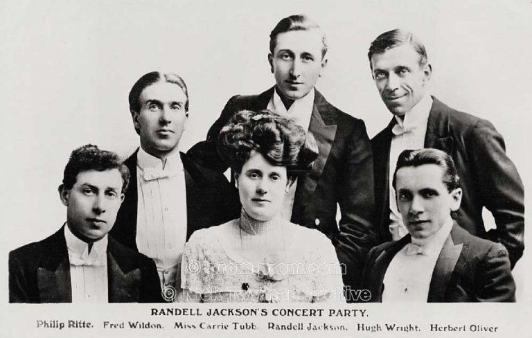 P_E_98_Randall_Jackson's_Concert_Party_(2)