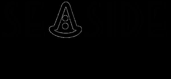 Seaside Follies logo