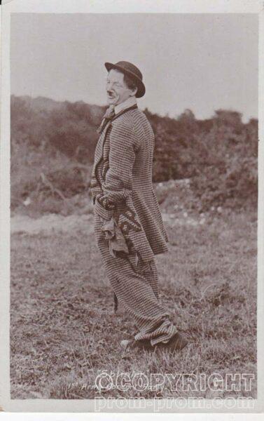 WW 1 Photo Splinter, 'Les Rouges et Noir', 1st ARMY HQ Concert Party France 1917