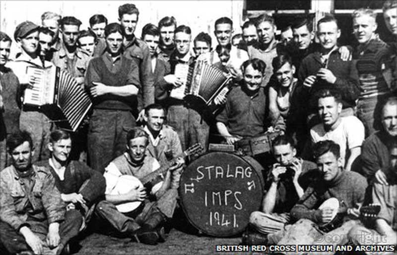 Stalag_Imps_1941